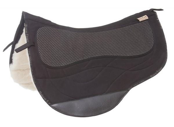Barefoot® Standaard Pad