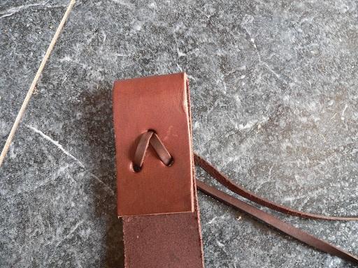 strap-vast-3dklnD6BQFnWXl