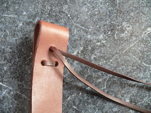 strap-vast-4