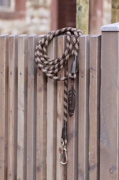 'Juniper' Leadrope