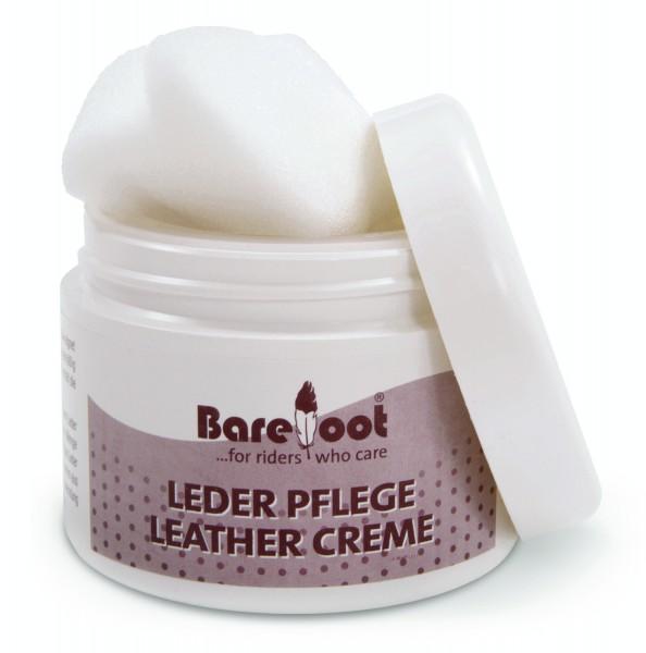 Leder Cream, 200 ml