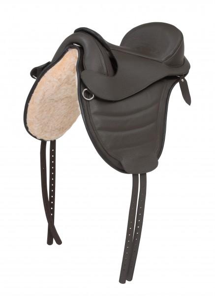 Barefoot PRO 'Cheyenne' Leder